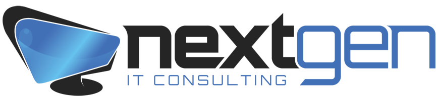 Next Gen IT Consulting