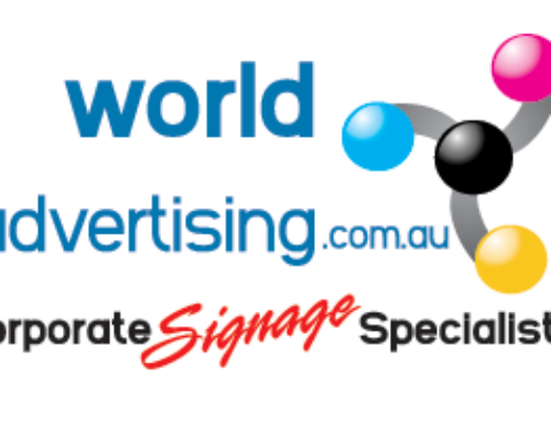 Our Clients: World Advertising