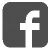 Facebook Social Media Marketing Melbourne