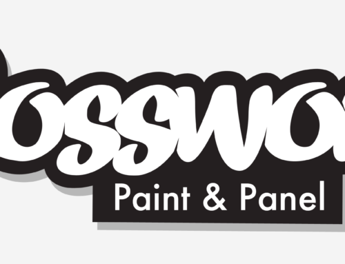 Our Clients: Glossworks