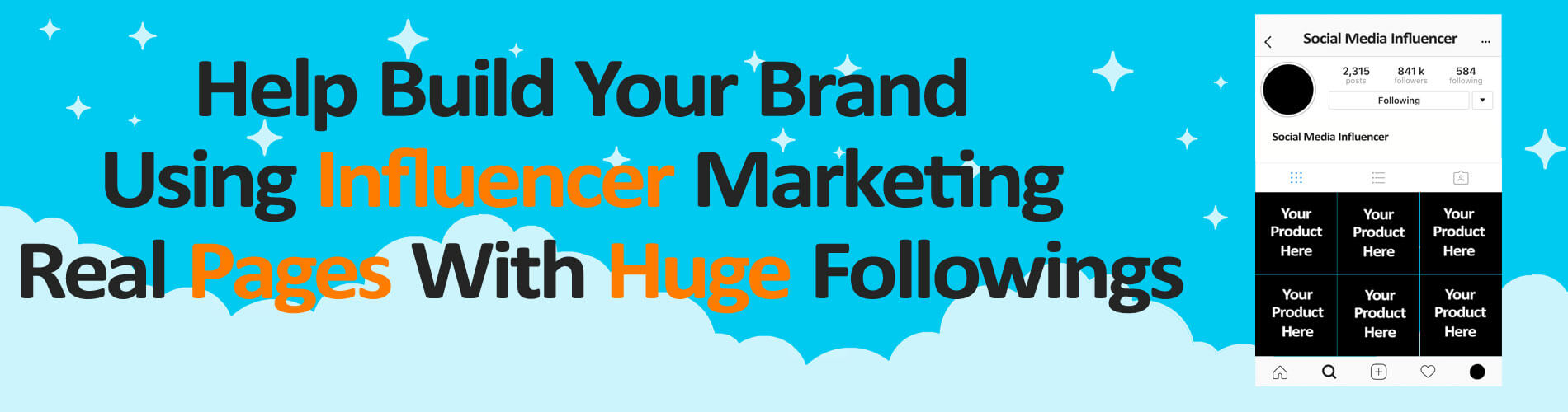 NGITC_Banner_Influencer_Marketing